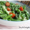 Favorite Asparagus