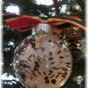 Milkweed Ornament - It's A Delight.com